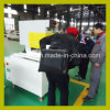 Two-Sided Seamless Welding Machine Vinyl Window Welding Machine
