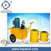 Hydraulic Jack Plant