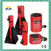 Hydraulic RAM with Cost Price