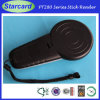 Lf Animal RFID Ear Tag & Microchip Handheld Reader