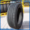 Radial Car Tire Factory St235/80r16 St215/75r14 Tyre Car 215/75r15