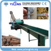 5-8 Ton/Hour Drum Wood Chipper on Sale