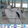 Cast Steel Roller Chain Stopper for Sale