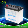 Dry Charged Motorcycle Battery with Best Price for Sale