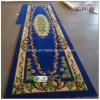 Hand Tufted Acrylic Wool Silk Carpet Rug (YR-HT0110)