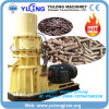 China Wood Pellet Press on Sale