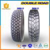All Position Longmarch Double Road Truck Tire 315/80r22.5 315 80 22.5
