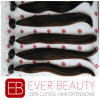 Micro Ring 100% Brazilian Human Hair Extensions