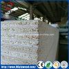 Melamine Chipboard/Plain Particle Board for Furniture