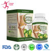 100% Safe Natural Extract Slimming Capsule Diet Pill for Weight Loss