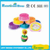 Colourful Foam Ball Clay From China Factory