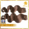 Remy Human Hair Fashion Texture Body Weaving (D19)
