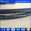 Oil Resistant Synthetic Rubber Fuel Hose Reel