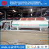 10tons/20m3 LPG Pump Filling Station/Plant, LPG Skid Station with Dispenser