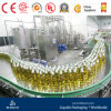Automatic Glass Bottle Beer Bottling Plant/Line