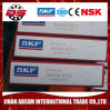 22216 Spherical Roller Bearing SKF