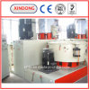 High-Speed Mixer for Powder Mixing