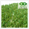 Landscping Artificial Plastic Grass Mat with ISO9001