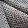 Cut Pile Micorfiber Corduroy Fabric for Home Textile