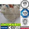 CE EN71 Approve Soft Stuffed Animal Alpaca Plush Toy