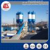 Hongda Concrete Mixing Plant Hzs60