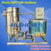 Electric Heating Uht Sterilzier for Sterilization
