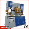 Combine Punching and Shearing Machine, Hydraulic Punching and Shearing Machine, Q35y Ironworker