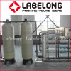 Pure Water Treatment Equipment/RO System