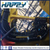SAE 100 R2at China Hose Manufacturer Produced Hose - High Pressure Hydraulic Hose
