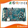 High Stability Android DVD Circuit Board