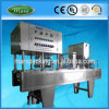 Small Cup Filling Sealing Machine