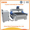 China Jinan 3D Furniture Wood Carving CNC Router Dw1325