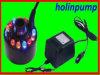 Desk Fogger Desktop Fogger Convenient Portable Fogger Hl-MMS018