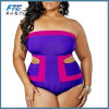 Plus Size Fashion Bikini Swimwear
