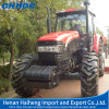 Agriculture Tractor Large Power 130HP Four-Wheels Drive Diesel Tractors