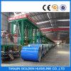 JIS G3312 Grade CGCC Prime PPGI PPGI Coil PPGI Steel Coil