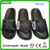 Comfort Beach New Model Cheap Wholesale Slippers, Indoor Slippers