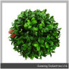 Topiary Ball Boxwood Topiary Tree Garden Decorations