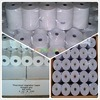 ATM Thermal Printing Paper Roll