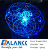 Halance Hall Chandelier for Hall Ceiling (OFC-030)