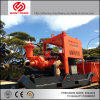 Chinese Diesel Water Pump Suppliers/Traders/Distributors