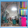 High Efficient Automatic Colorful Birthday Candle Making Machine