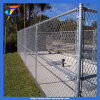 Wire Netting Galvanized Chain Link Fence