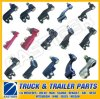 Over 100 Items Auto Parts for Tie Rod End