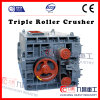 Top Quality Ores Crushing Machine for Triple Roller Crusher