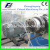 China Made Hot Cutting Granulation Equipment with CE