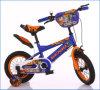 Bright Color Balance Kids Bikes (NB-006)