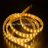 Outdoor Decorative Light SMD Flexible LED Strip with 220V Voltage