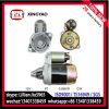 Auto Starter Motor for Ford Hyundai Mazda Mitsubishi (M3T41081)