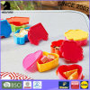 2016 New Products Bulk Kids Lunch Box